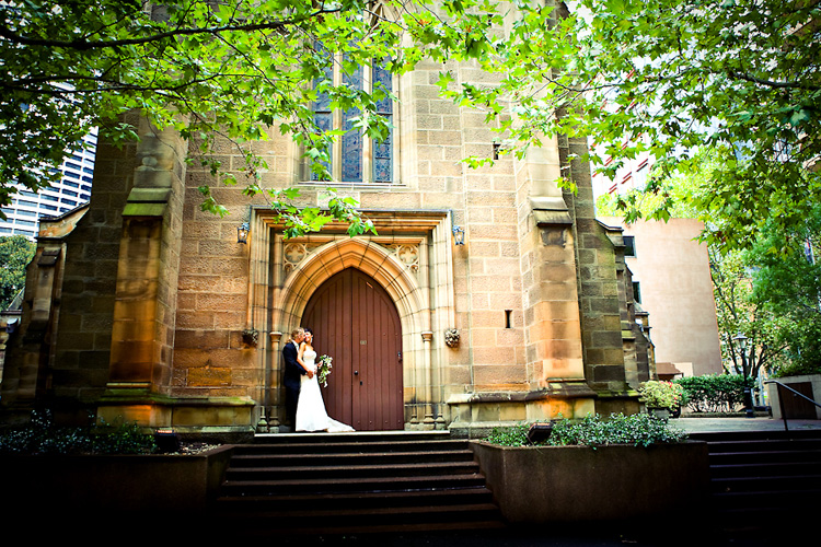 ld_360_lojpg wedding photography