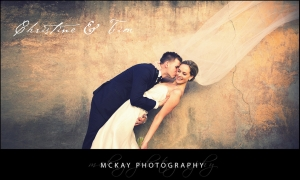 wedding photography sydney rocks