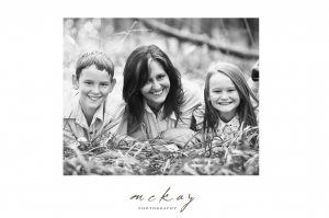 AM Family Shoot Bowral