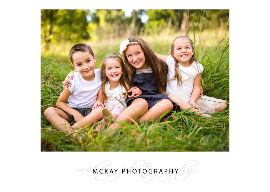 beautiful family photos Bowral