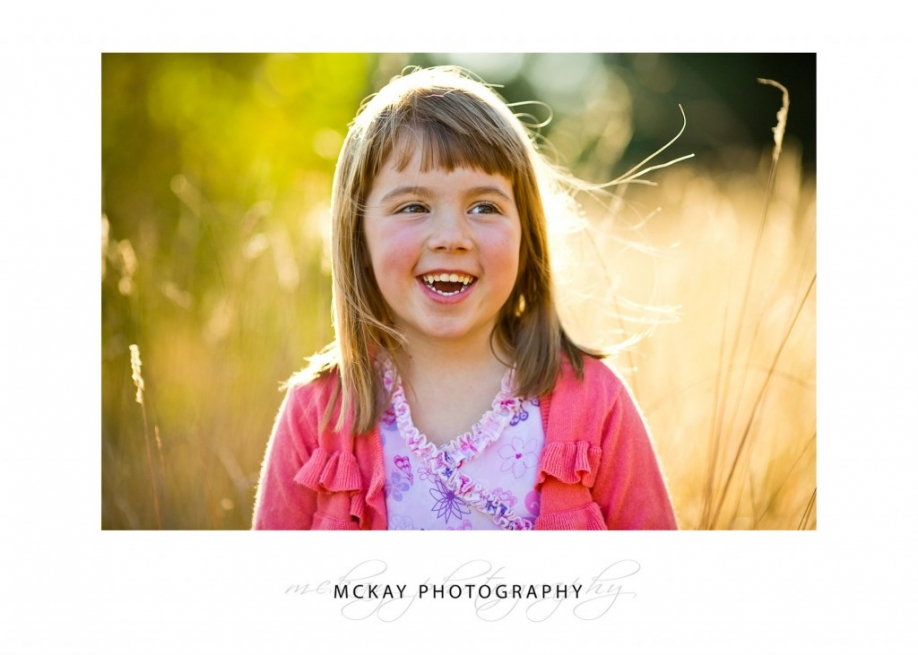 Kids photos Bowral outdoors grass