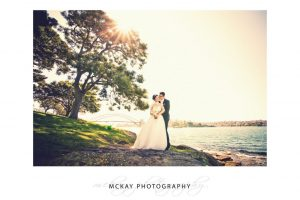 Christy Yusaf wedding photography at Mrs Macquaries Chair