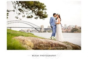 Bianca Amit wedding Sydney