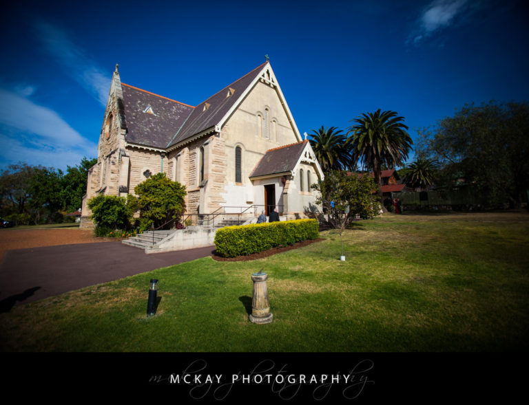 st peter chanel church hunters hill