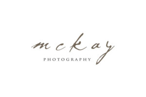 mckay photography logo testimonials