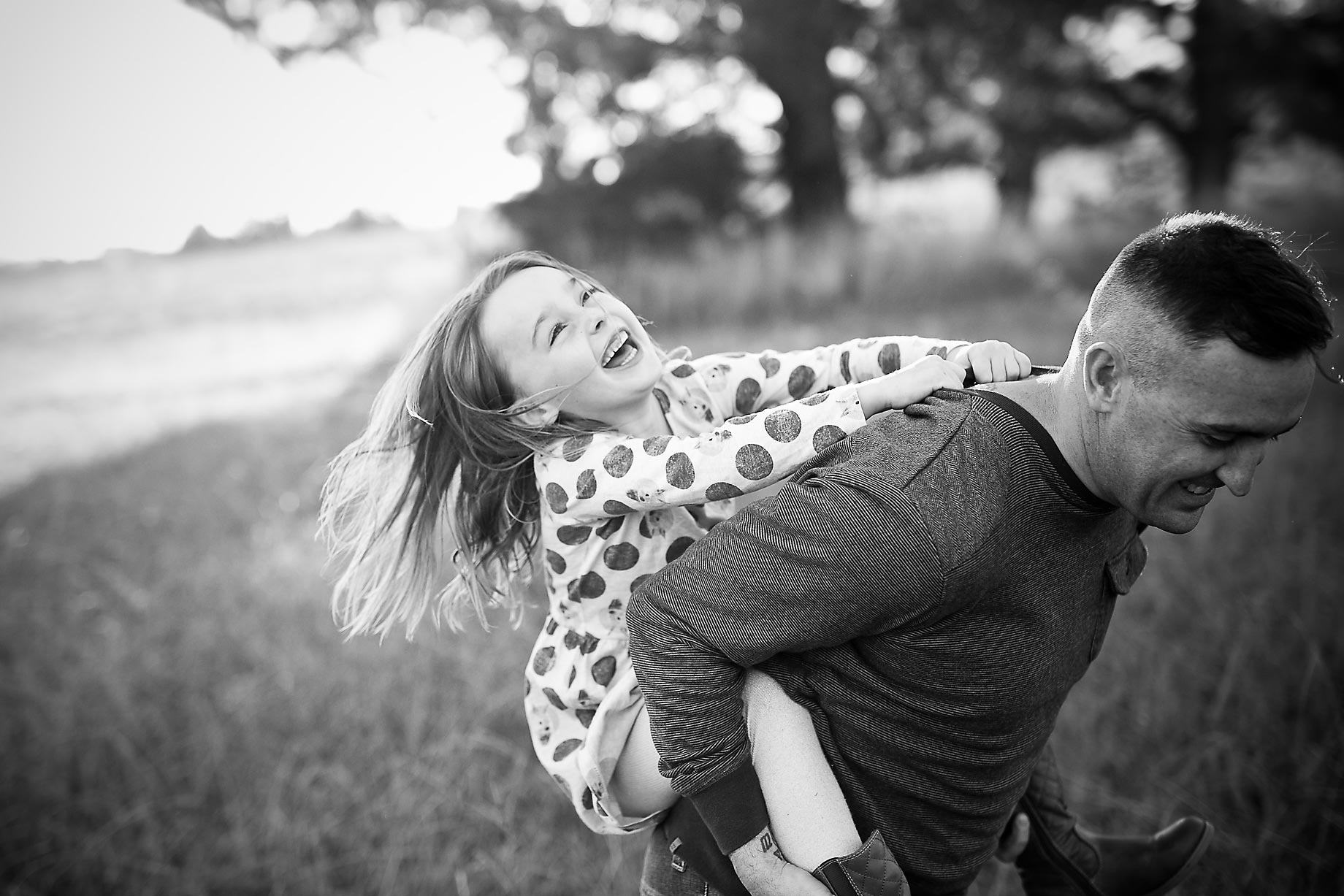 Family photography Bowral