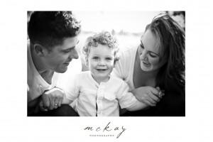 Family Photo Bowral