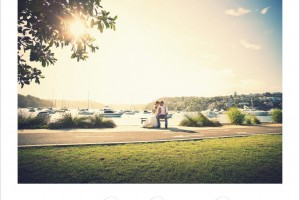 Paige Alex wedding at Zest - McKay Photography
