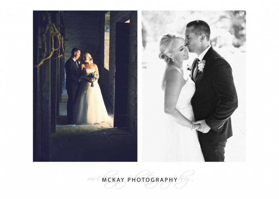 Vaucluse House wedding photos