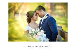 Ayoni Asanga Bowral wedding photography