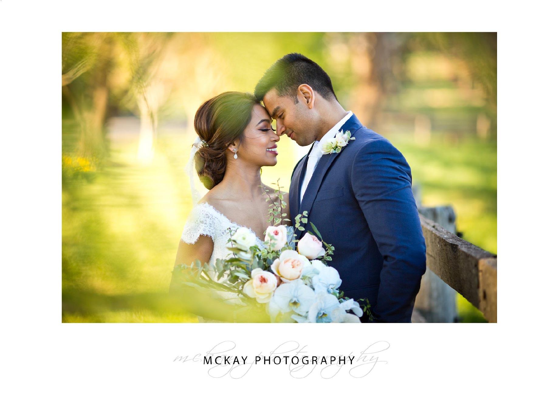 Ayoni Asanga Bowral wedding photography