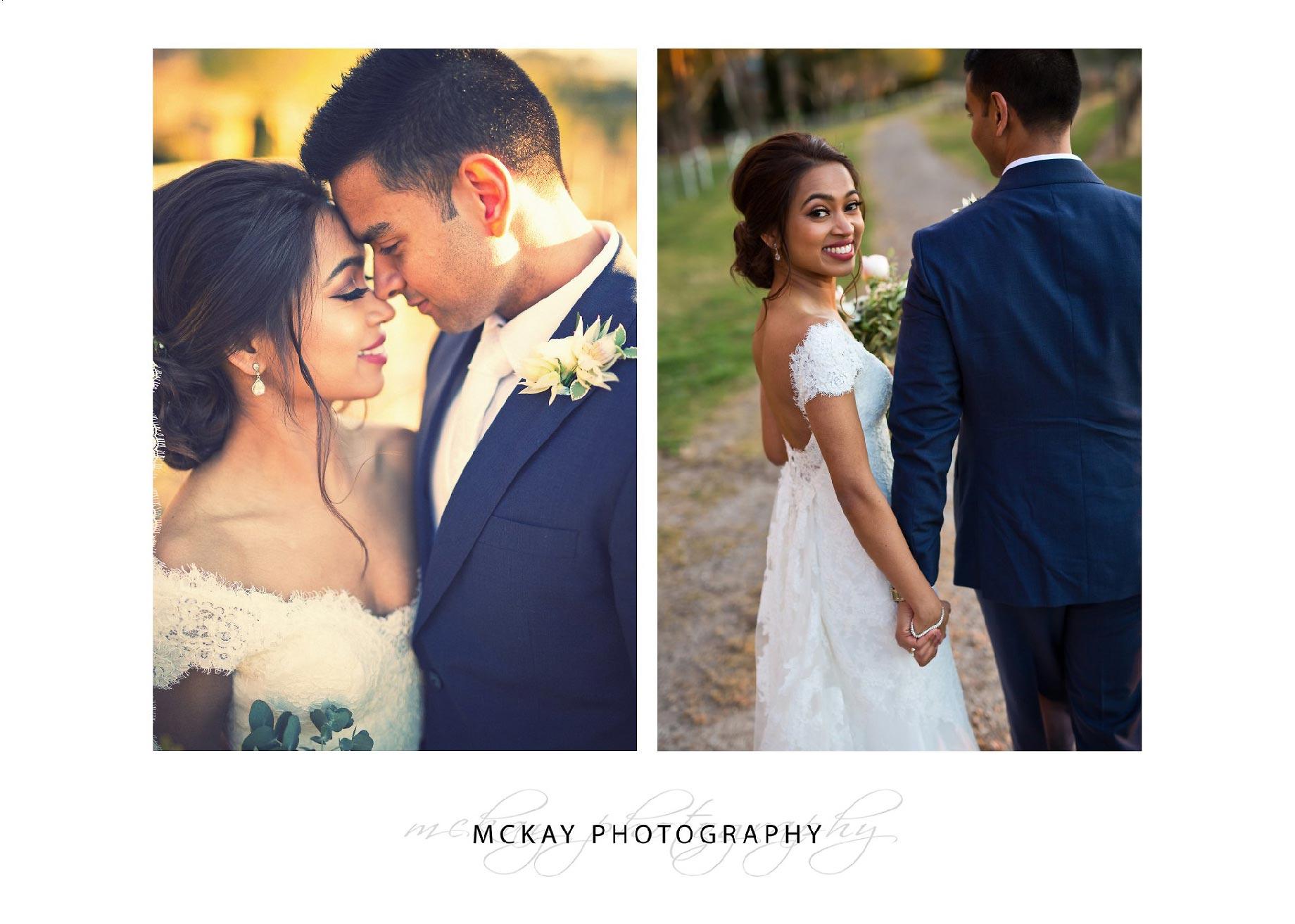 Bride groom wedding photos Bowral