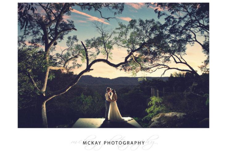 Wildwood Kangaroo Valley photos wedding