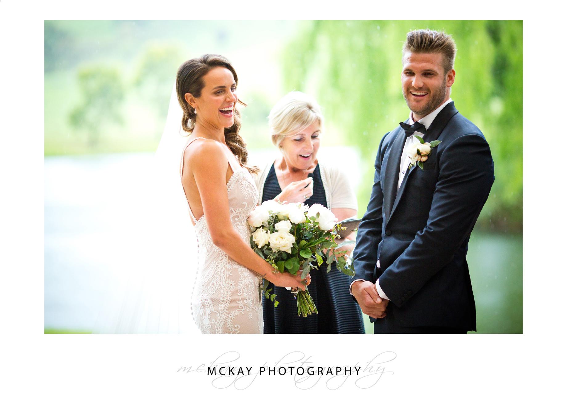 Sue Jackman celebrant wedding ceremony