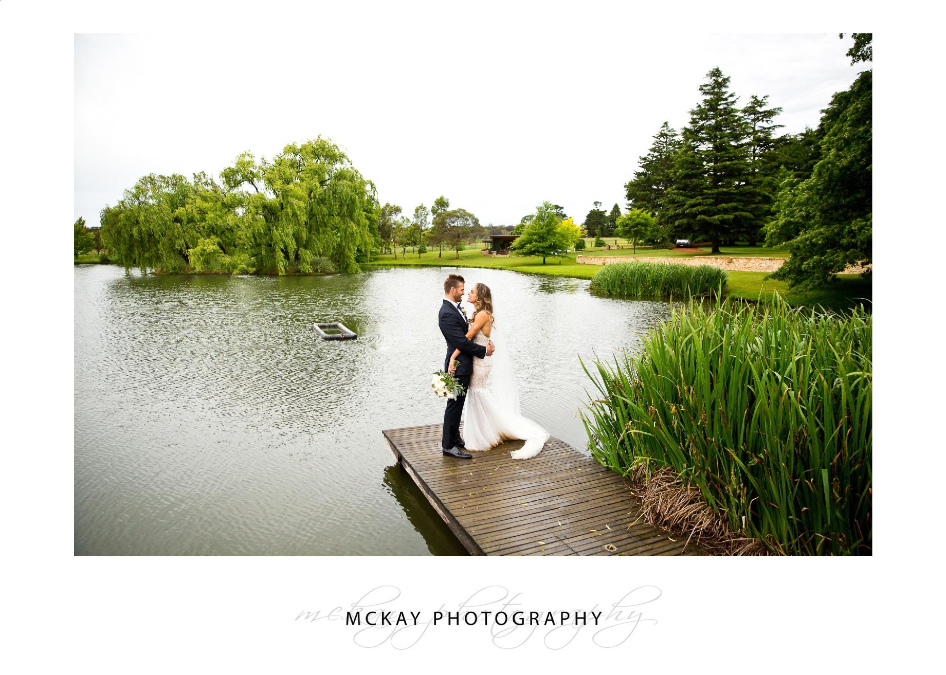 Lakeside photos at Bendooley