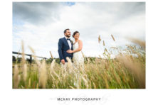 Southern Highlands Winery wedding photography