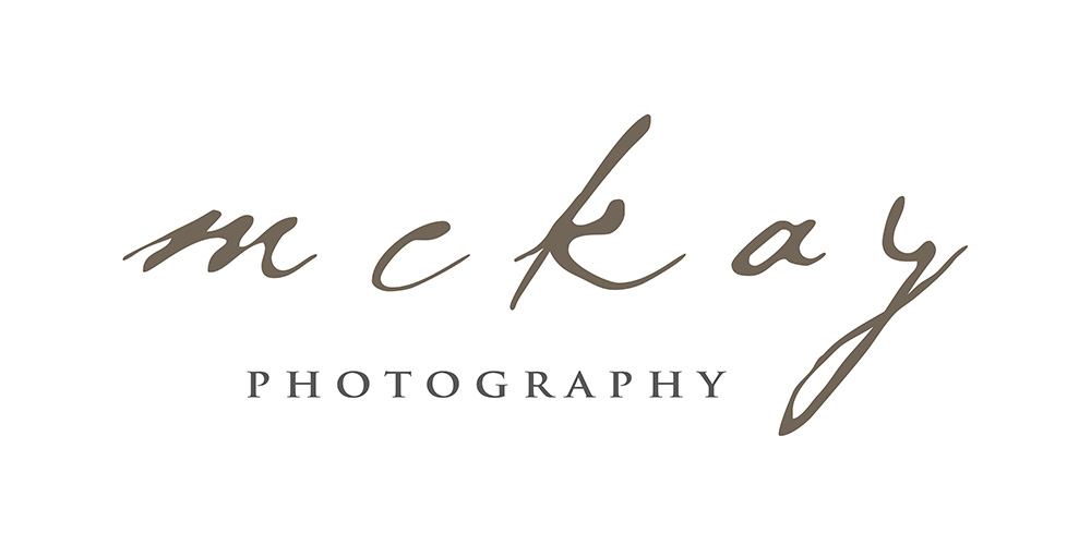 McKay Wedding Photography Bowral Southern Highlands